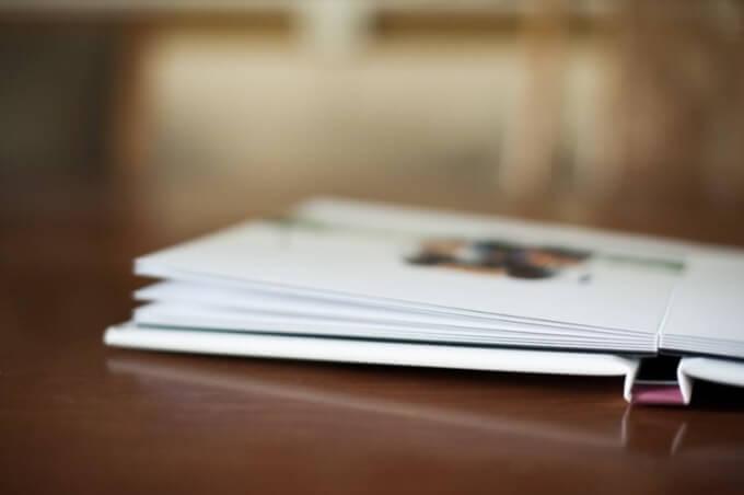 Contoh Surat Izin Tidak Masuk Sekolah Karena Sakit yang Baik dan Benar