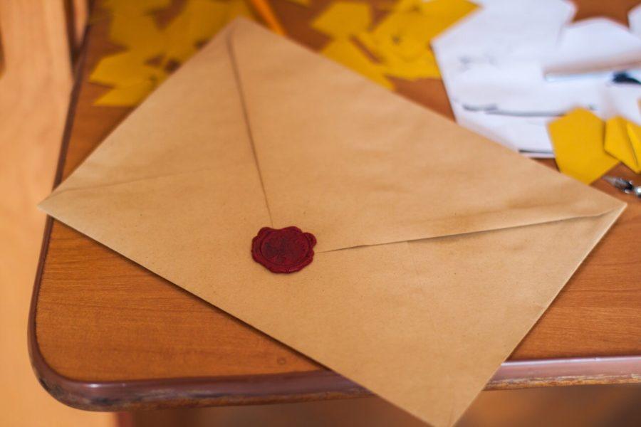 contoh surat dinas resmi untuk memberitahu orang tua siswa
