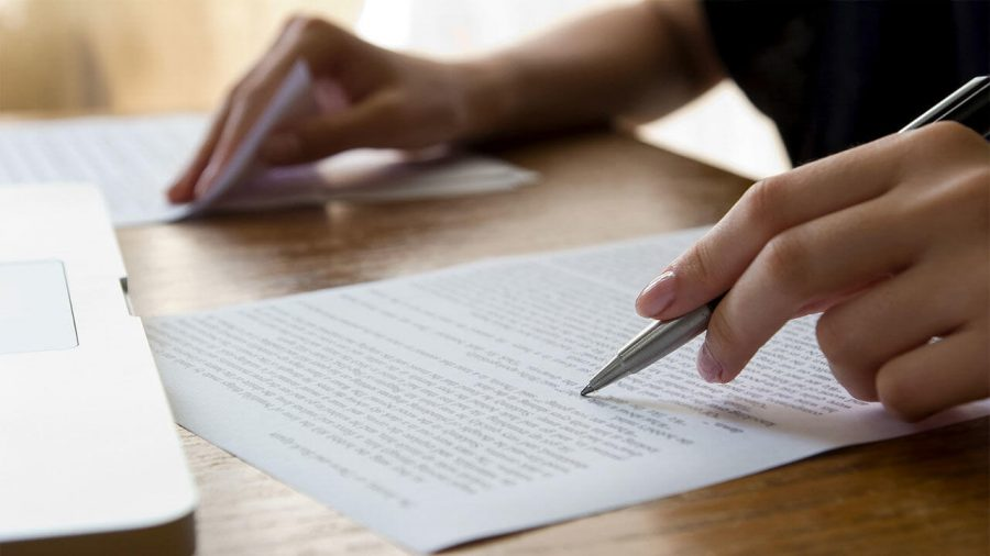 Contoh Announcement Tentang Study Tour bahasa indonesia