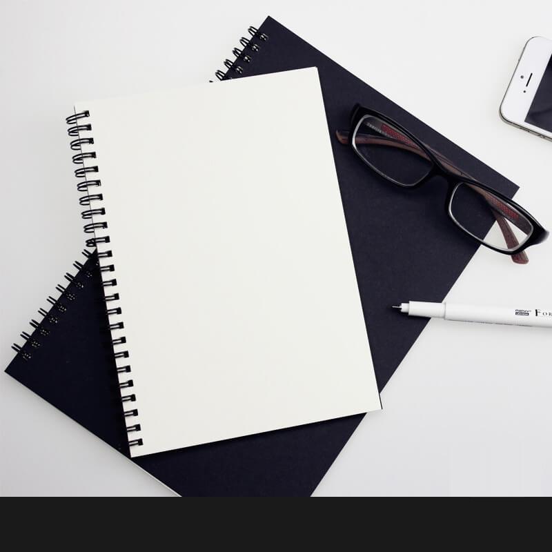10+ Contoh teks Anekdot Singkat, Panjang, Pendidikan Beserta Strukturnya [Singkat tapi berkenan]