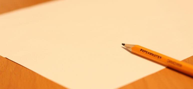 Contoh teks tanggapan kritis tentang budaya pendidikan