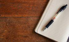 12+ Contoh Penulisan Catatan Kaki / Footnote Pengertian, Tujuan yang baik dan benar