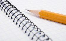 11+ Contoh Surat Keterangan kerja, Penghasilan, Domisili usaha Yang baik dan Benar