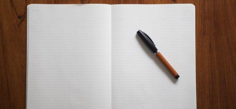 Contoh Surat Permohonan Kerja umum