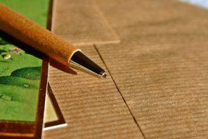 Contoh Surat Undangan Rapat Wali Murid TK