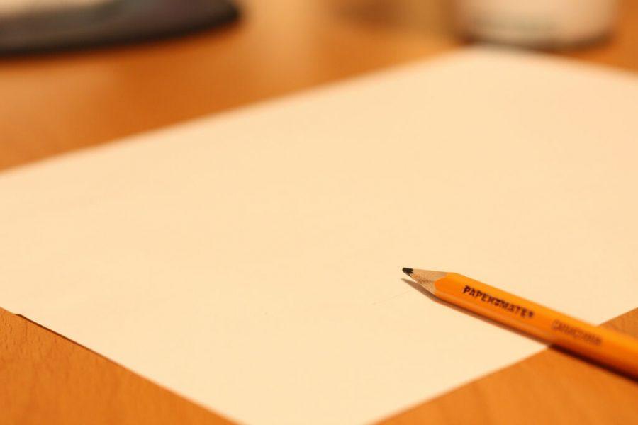 8 Contoh Surat Permohonan Kerja Izin Persetujuan Cuti Beasiswa Rekomendasi Contoh Contoh Surat