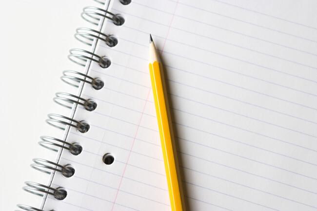 contoh surat permohonan beasiswa tidak mampu