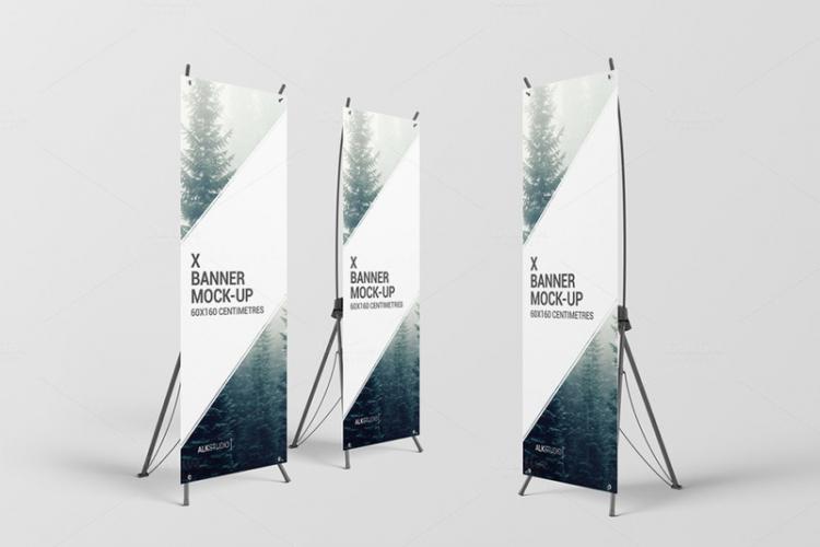 Trik Membuat Desain Banner Anda Menarik